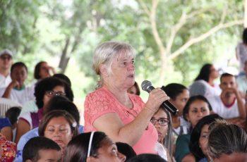 A Prefeitura Municipal do Paudalho lançou hoje o Programa Educa Mais Paudalho