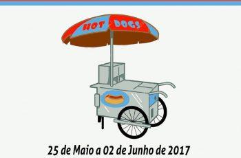 Prefeitura convoca ambulantes para realizar cadastro para o São João 2017