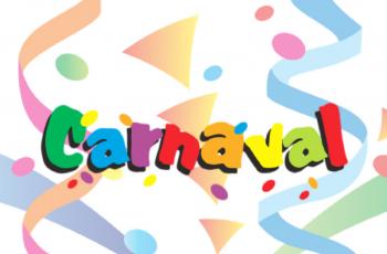 Secretaria de Cultura e Turismo promove 3º reunião com agremiações carnavalescas