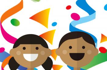 Crianças terão programação especial no Carnaval em Paudalho