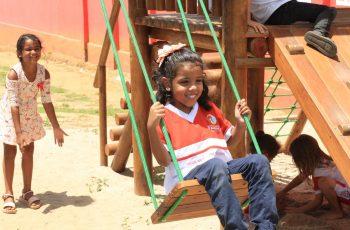 Educação em Paudalho avança no Sistema de Avaliação Educacional de Pernambuco (SAEPE)