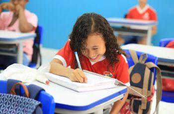 Divulgado resultado preliminar da Seleção para coordenador e formador do Programa Criança Alfabetizada