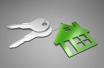 Prefeitura do Paudalho realiza Sorteio de Hierarquização da Lista do Programa Minha Casa Minha Vida