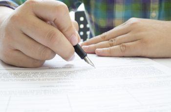 Prefeitura divulga convocação para última etapa da Seleção Pública da Saúde