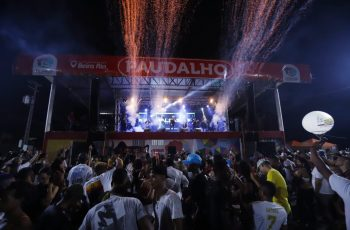 151° Festa de São Sebastião supera expectativa de público durante os 10 dias de festejo