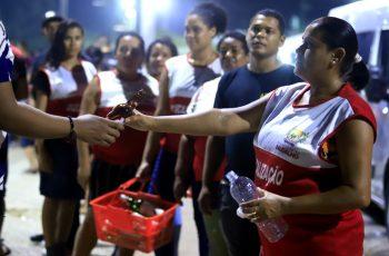 Paudalho recebe oficina do Projeto RESCATE na próxima terça-feira (18)