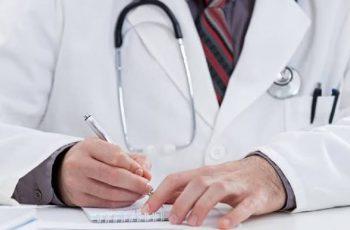 Paudalho divulga resultado preliminar da seleção de profissionais que atuarão em Ala  para o tratamento da COVID-19