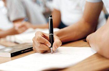 Prefeitura do Paudalho faz Seleção Pública Simplificada para Secretaria de Desenvolvimento e Assistência Social