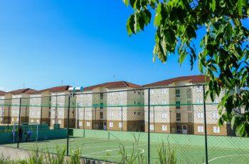 Prefeitura do Paudalho convoca beneficiários no cadastro reserva do Programa Minha Casa Minha Vida