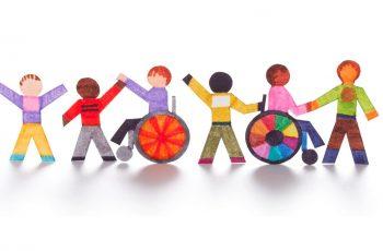 Prefeitura do Paudalho divulga programação da Semana Municipal da Pessoa com Deficiência 2021