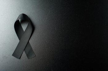 Prefeitura do Paudalho decreta luto oficial de três dias pelo falecimento do estudante Mateus da Silva